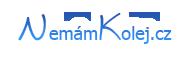 NemámKolej.cz - ubytování pro studenty