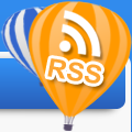 RSS kan�ly